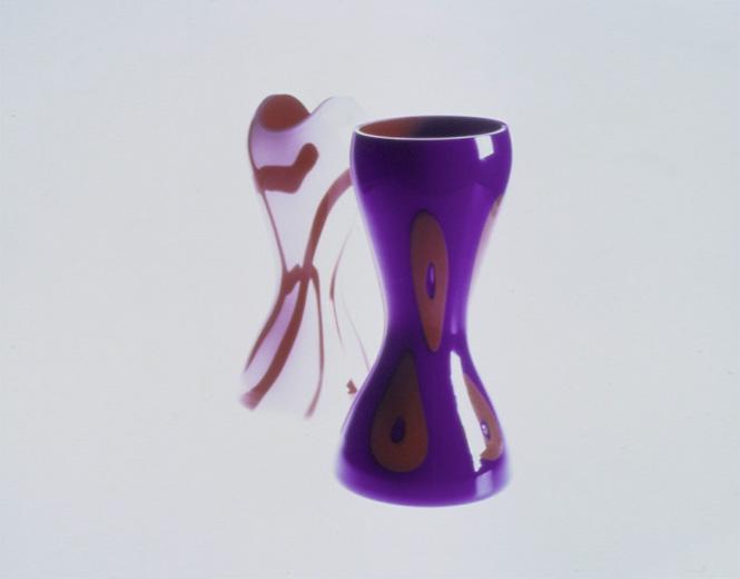 1995-idee-11