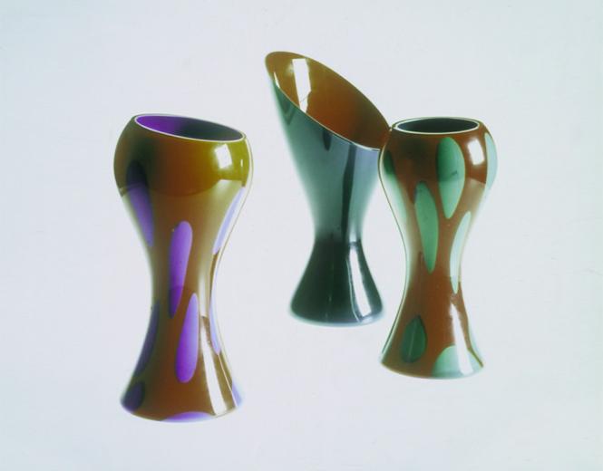 1995-idee-12
