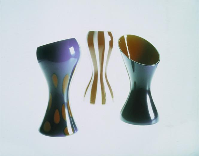 1995-idee-14