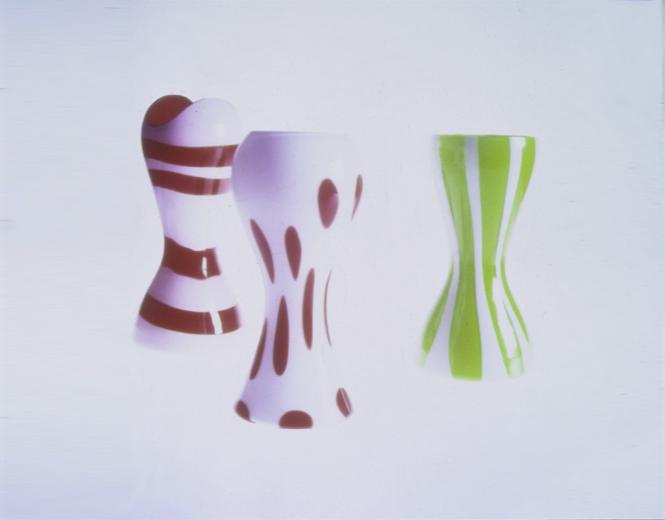 1995-idee-3