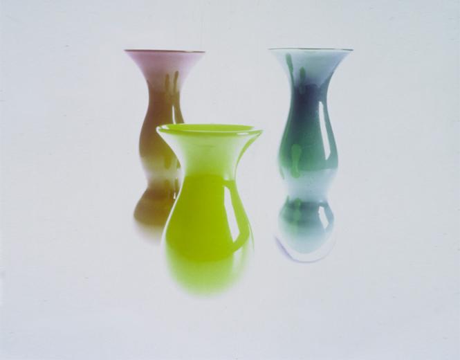 1995-idee-5