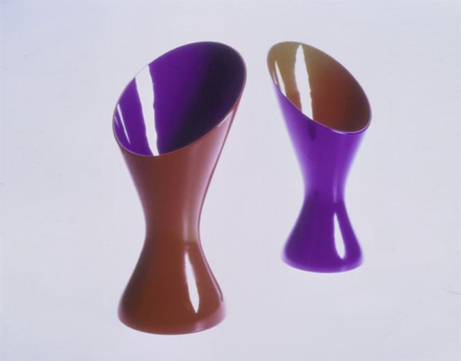 1995-idee-7