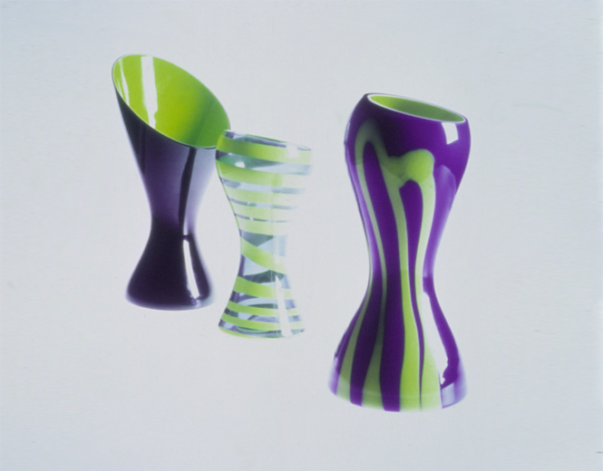1995-idee-8