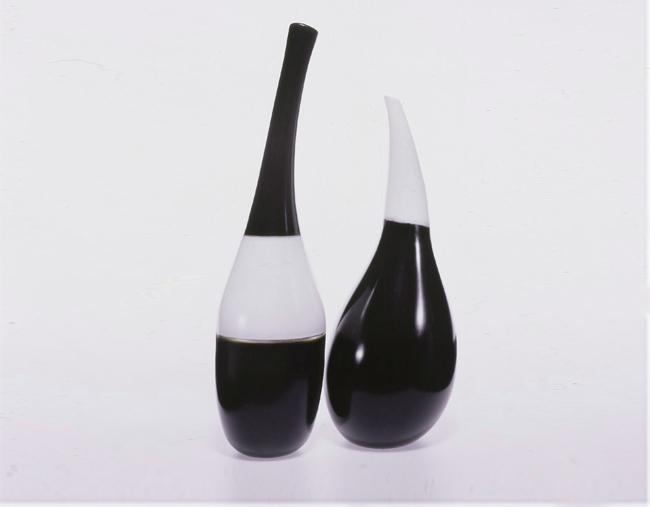 1998-Kosmos-81