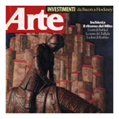 1999_Arte_overview