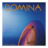2000_Domina_overview