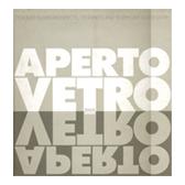 2000_apertovetro2000_overview