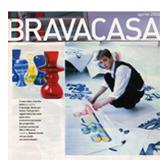 2002_Bravacasa_overview
