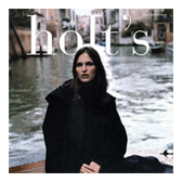 2002_Holts_overview