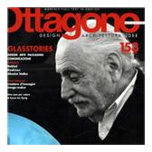 2002_Ottagono_overview