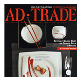 2005_AD-trade_overview