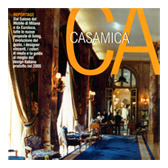 2005_Casamica_overview