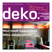 2007_Deko_overview