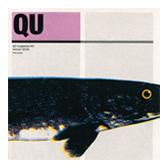 2008_QUmagazine_overview