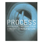 2008_process_overview