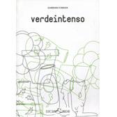 2008_verdeintenso_overview