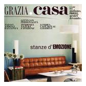 2009_GraziaCasa_overview