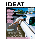 2012_IDEAT_overview