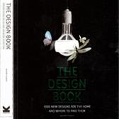 2013_Design Book