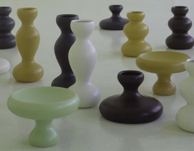 Ceramiche 1
