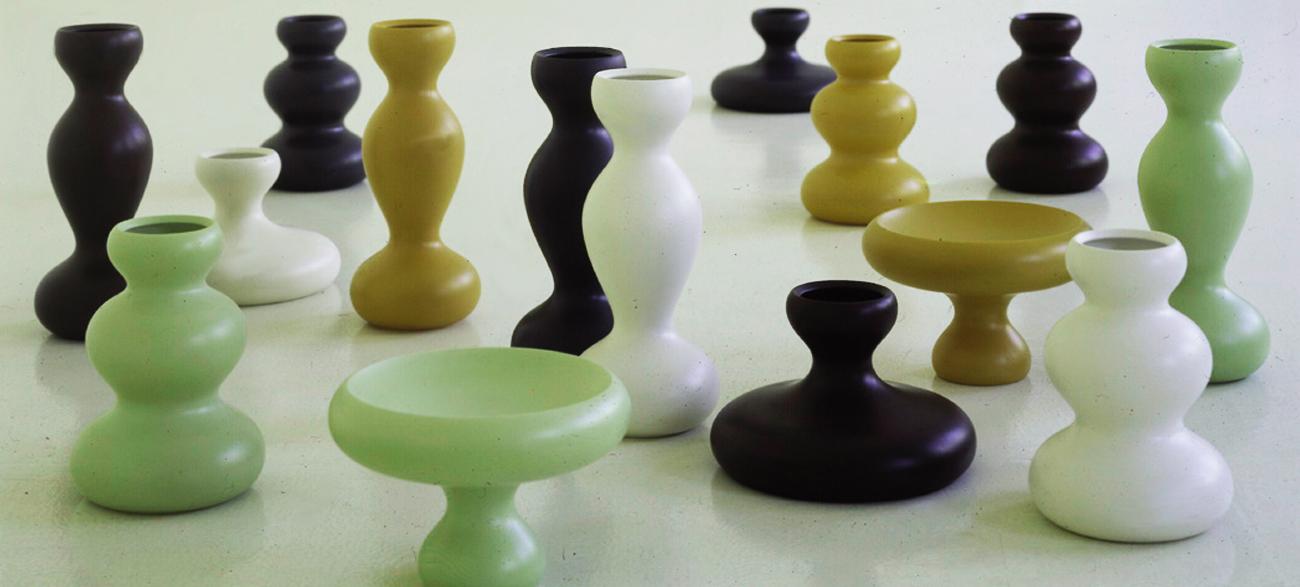 HOME_ceramics