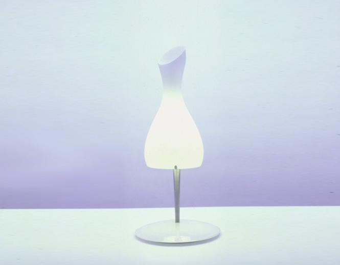1992-clarisse-1