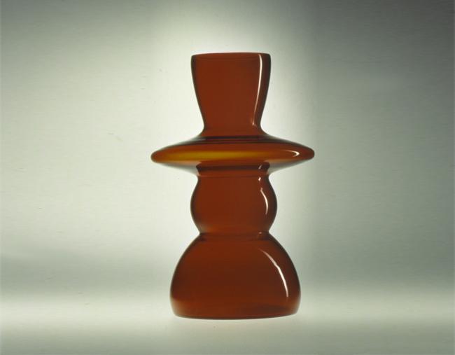 1995-gonzaga-1