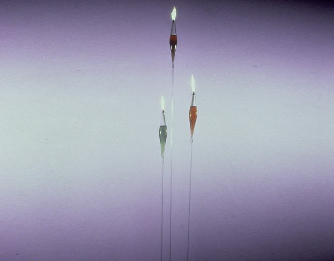 1995-oggettistica-7