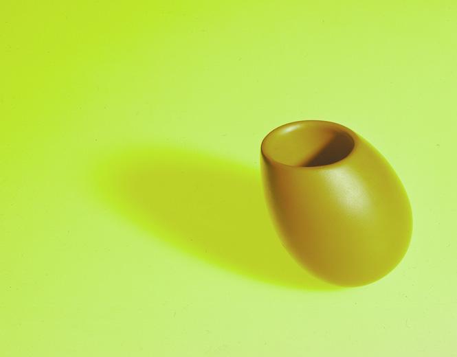 1995-oggettistica-8
