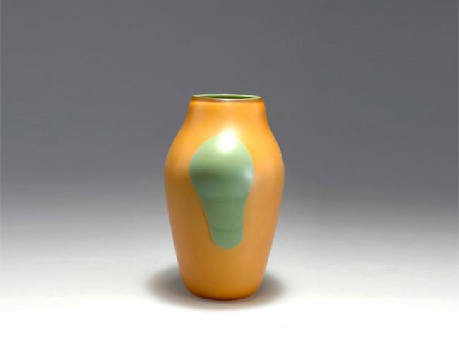 1998-elfi-1
