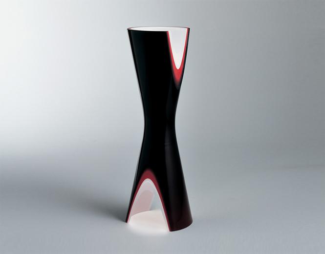 2005-selena-2