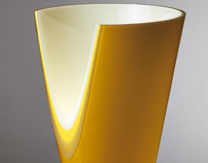2005-selena-5