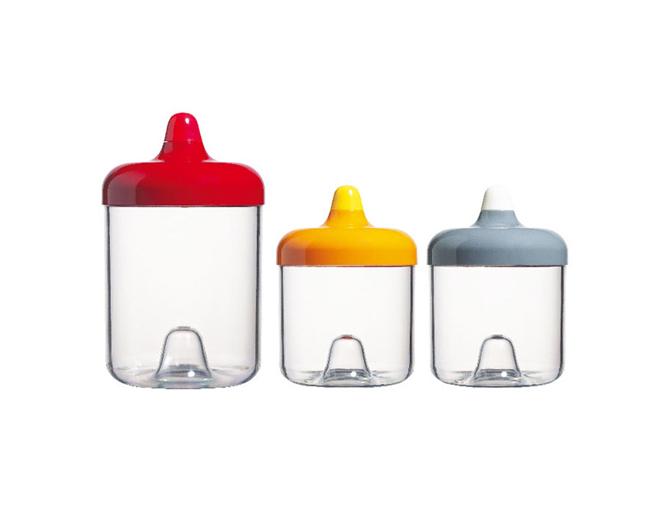 2012-Mayday-Jars