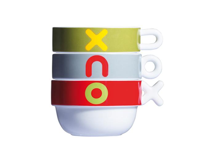 2012-Mayday-Jumbo cups