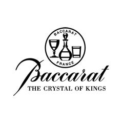 Logo_Baccarat