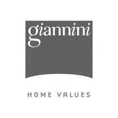 Logo_Giannini
