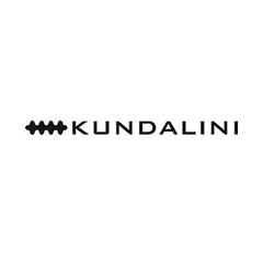 Logo_Kundalini