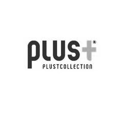 Logo_Plust