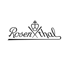 Logo_Rosenthal