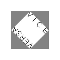 Logo_Viceversa