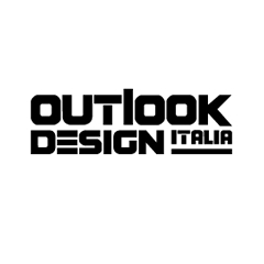 Logo_outlook_design_italia