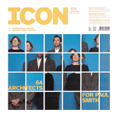 2013_Icon cover