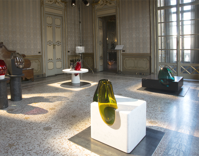 2014-Palazzo litta Milano_1