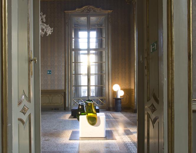 2014-Palazzo litta Milano_2
