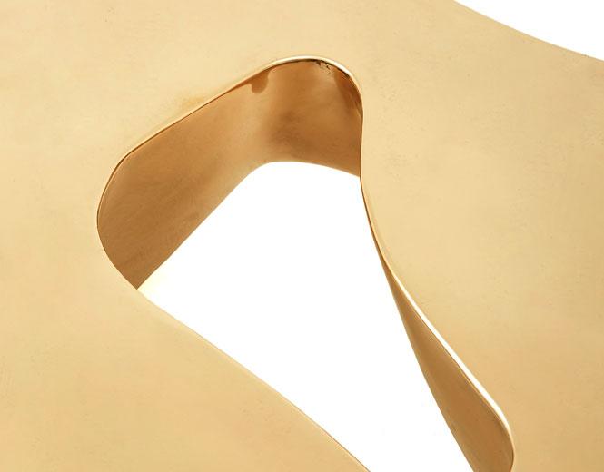 -Quark 30 bronze 3e _02