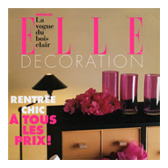 ELLE Decoration cover thumbnail