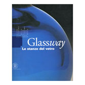 Glassway 2002 magazine cover thumbnail