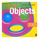 100x100object 2005 overview cover thumbnail