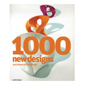 100newdesigns 2006 overview cover thumbnail