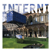 Interni overview 2008 cover thumbnail